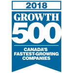Growth 500 Logo 2018 Blue 800x800